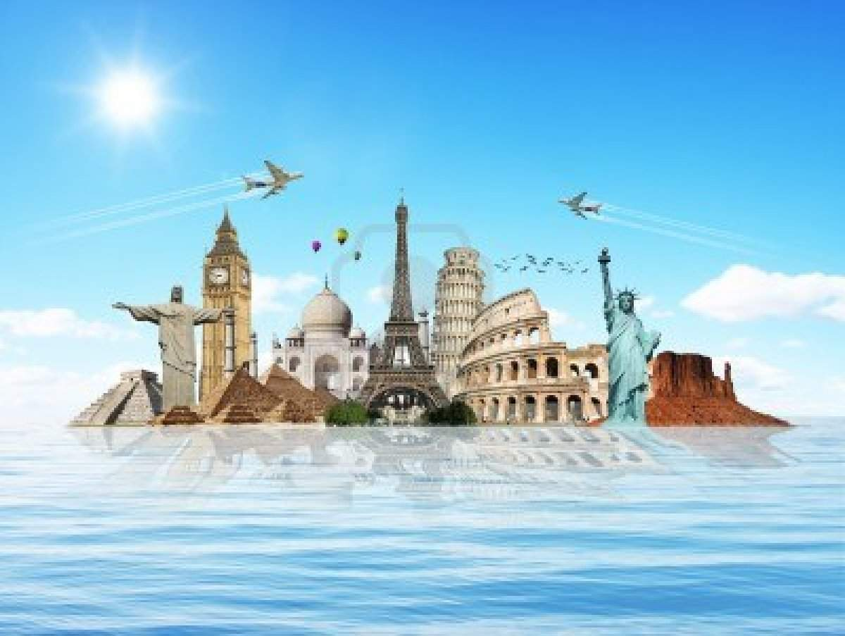 world tourism tourism in south The world tourism rankings are compiled by the united nations world tourism  world tourism rankings world travel and tourism council  tourism in south america.