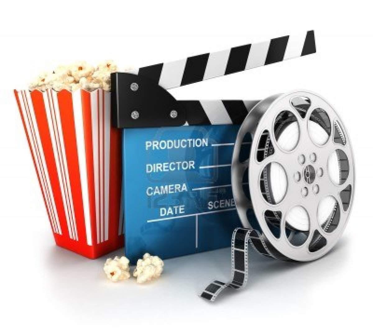 Картинки по запросу онлайн кинотеатр