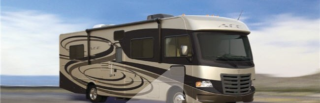 ACE-Motorhome-Vision