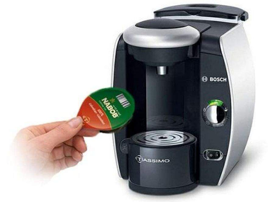 contest win a tassimo brewing system with 50 tim hortons. Black Bedroom Furniture Sets. Home Design Ideas