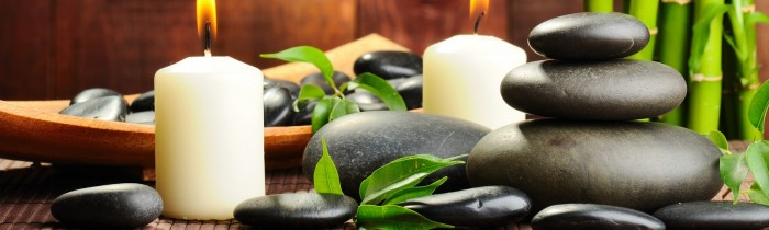 Contest ~ Enter to win a $250 Spa & Wellness Gift Card ...