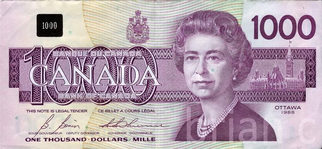 1000-dollar-bill-canadian-i7.jpg