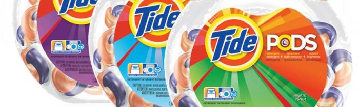 tide-pods-graphic