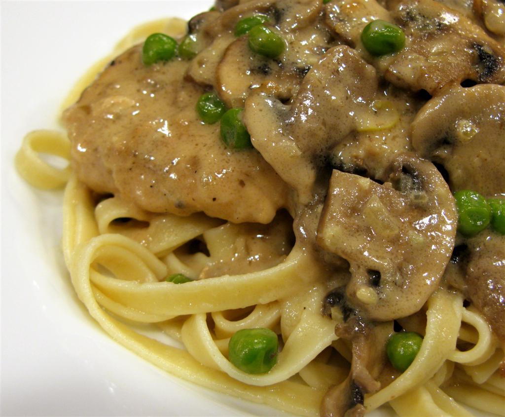Recipe Olive Garden Chicken Marsala Fru Gals