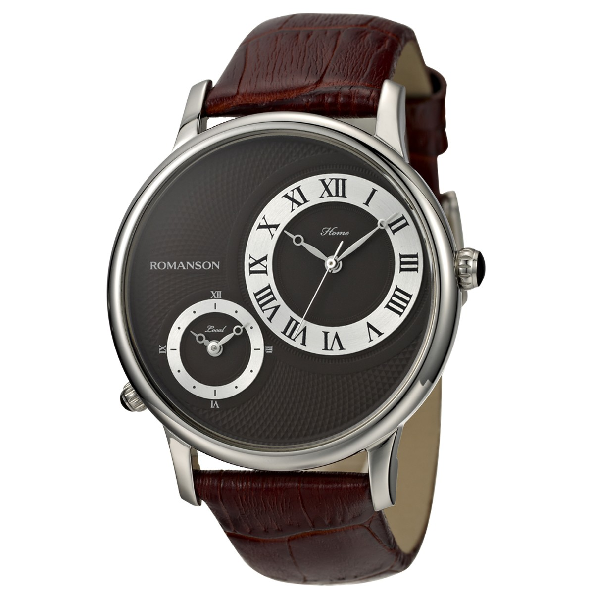 Where To Buy Bertucci Watches