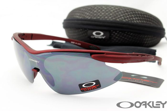 Sunglass Sale Oakley Sunglasses For Sale