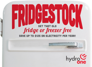 fridgestock_fridge_header