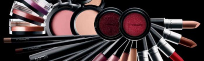 free-stuff-mac-pro-cosmetics