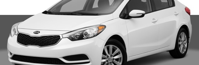 2014-Kia-Forte-4dr Sedan 2.0L EX wSunroof-Auto_089