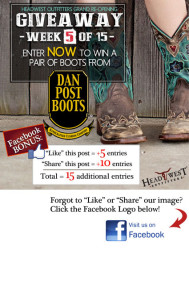 Week5_DanPost_Giveaway_website2