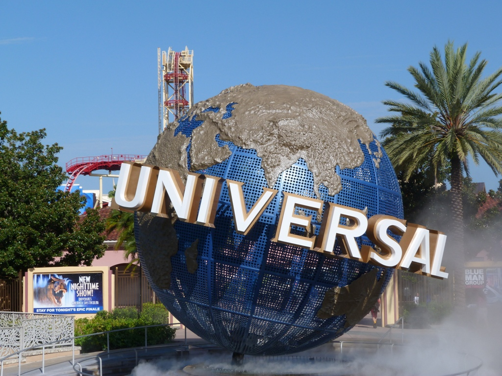 Entrada-de-Universal-Studios-en-Orlando-Florida