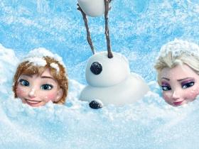 bestmoviewalls_Frozen_16_2560x1600-1