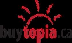 buytopia-logo