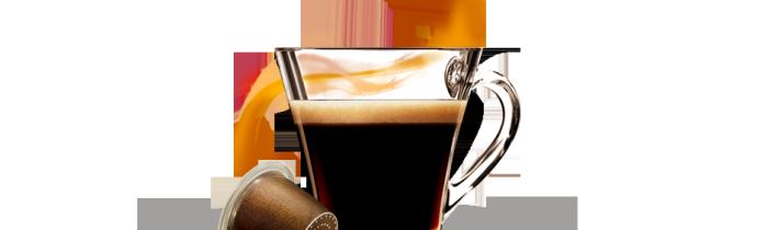 Contest ~ Enter to Win a Nespresso DeLonghi Lattissima Plus Espresso Maker! (Canada) Fru-Gals