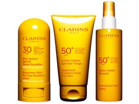 clarins-website-contest-new