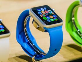 apple-watch-sport-7108